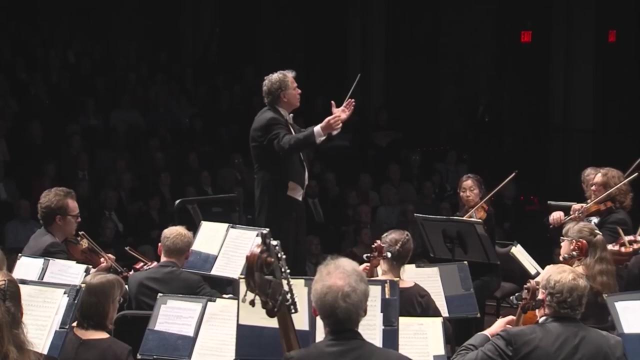 South Dakota Symphony
