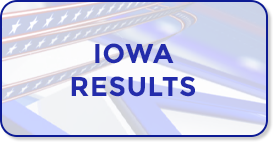 Iowa Election Results