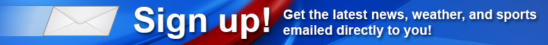 Sign up for KELOLAND NewsLetters!